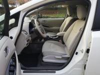 Nissan_Leaf_11112020-0056