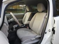 Nissan_Leaf_11112020-0057
