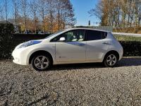 Nissan_Leaf_23112020-0001