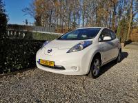 Nissan_Leaf_23112020-0002