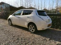 Nissan_Leaf_23112020-0003