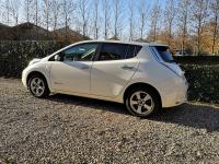 Nissan_Leaf_23112020-0004