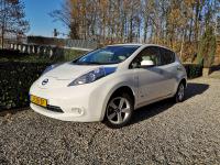 Nissan_Leaf_23112020-0005