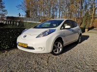Nissan_Leaf_23112020-0006