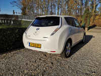Nissan_Leaf_23112020-0009