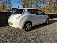Nissan_Leaf_23112020-0010
