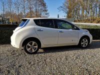 Nissan_Leaf_23112020-0011