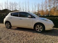 Nissan_Leaf_23112020-0012