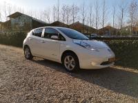 Nissan_Leaf_23112020-0014