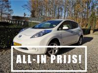 Nissan_Leaf_All-in_prijs