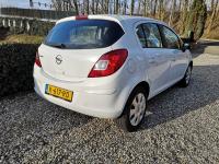 Opel_Corsa_06022021-0000
