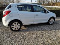 Opel_Corsa_06022021-0002