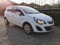 Opel_Corsa_06022021-0003