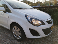 Opel_Corsa_06022021-0004