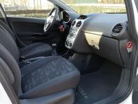 Opel_Corsa_06022021-0006