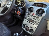 Opel_Corsa_06022021-0008