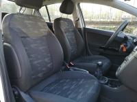 Opel_Corsa_06022021-0010