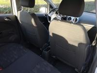 Opel_Corsa_06022021-0012