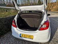 Opel_Corsa_06022021-0016