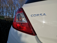 Opel_Corsa_06022021-0017