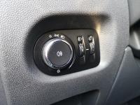 Opel_Corsa_06022021-0019