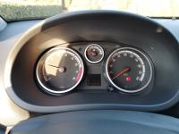 Opel_Corsa_06022021-0021