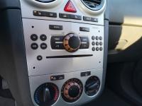 Opel_Corsa_06022021-0024