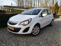 Opel_Corsa_06022021-0028