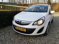 Opel_Corsa_06022021-0031