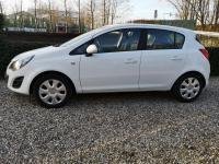 Opel_Corsa_06022021-0033
