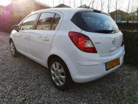 Opel_Corsa_06022021-0034