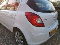 Opel_Corsa_06022021-0035