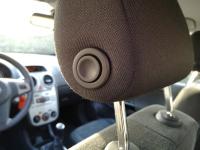 Opel_Corsa_06022021-0038