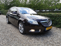 Opel_Insign_20200805-0000