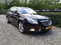 Opel_Insign_20200805-0000