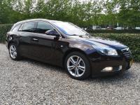 Opel_Insign_20200805-0001