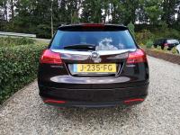Opel_Insign_20200805-0004