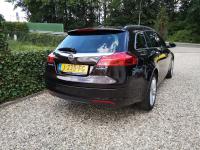 Opel_Insign_20200805-0005