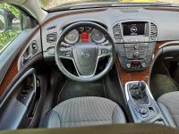 Opel_Insign_20200805-0011