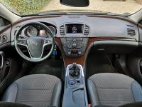 Opel_Insign_20200805-0012