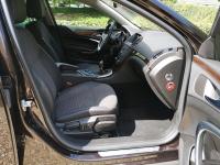 Opel_Insign_20200805-0013