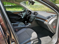 Opel_Insign_20200805-0015