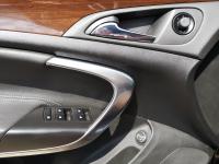 Opel_Insign_20200805-0018