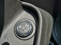 Opel_Insign_20200805-0019