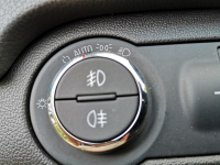 Opel_Insign_20200805-0020
