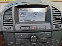 Opel_Insign_20200805-0025