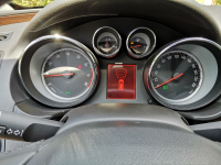 Opel_Insign_20200805-0026