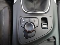Opel_Insign_20200805-0028