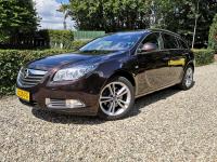 Opel_Insign_20200805-0032
