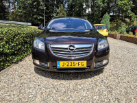 Opel_Insign_20200805-0033